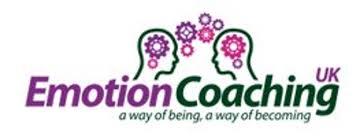 GCC Emotion Coaching 1 day training