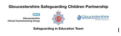 Safeguarding for Administrators Course